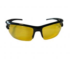 UV - Beskyttelsesbriller