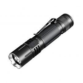 Klarus 360X1 - 1800 lumens lommelygte