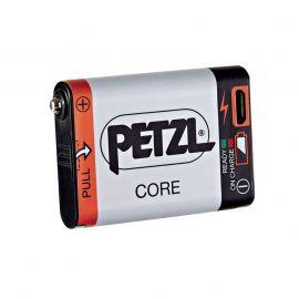 Petzl CORE genopladeligt batteri 1250 mAh